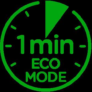1mn Eco Mode