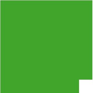 5mn Eco Mode