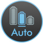 Balance of Powers Auto Mode