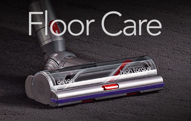 Dyson - Dyson Vacuum Cleaners, Handheld Vacuums, Fans & Heaters