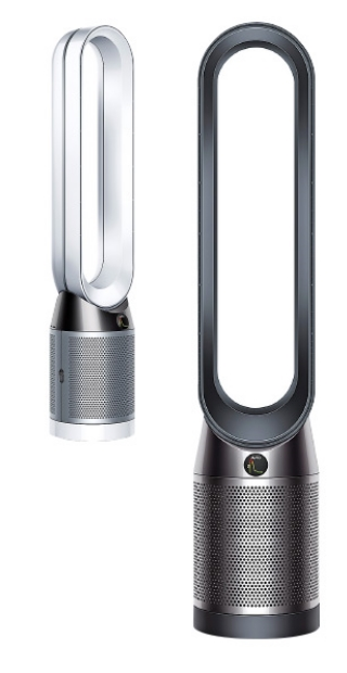 Dyson Tower Power