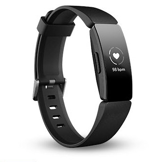Fitbit - Fitness Trackers & Activity Wristbands | Harvey Norman