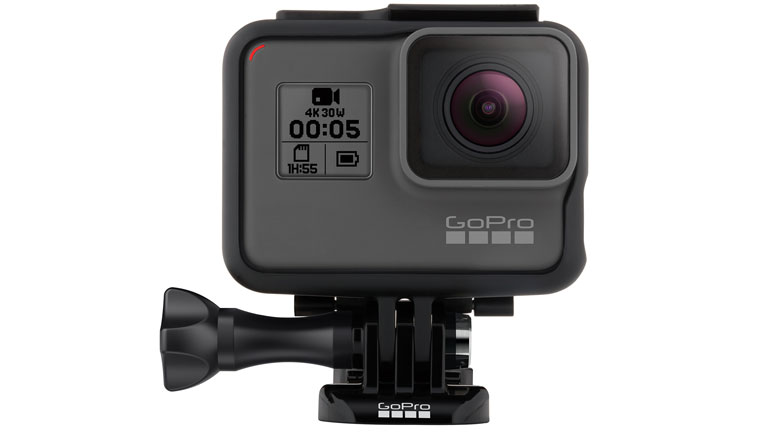 GoPro, Go Pro, GoPro Camera, GoPro Accessories | Harvey Norman ...