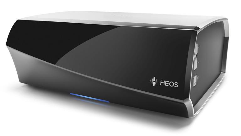 HEOS Link
