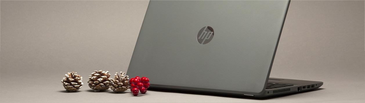 HP Laptops, HP Printers, HP Tablets, HP Desktops & More | Harvey