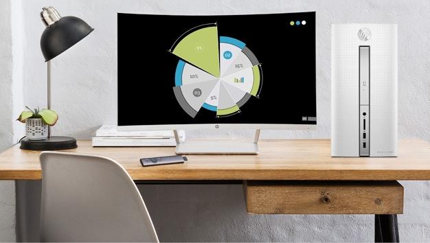 HP Laptops, HP Printers, HP Tablets, HP Desktops & More