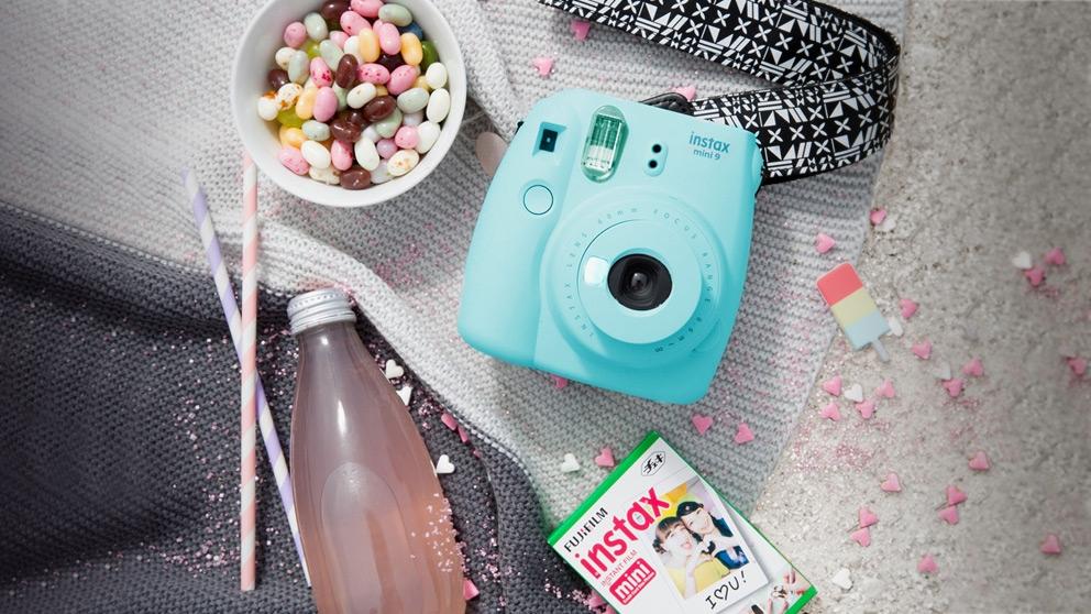 Camera Packs