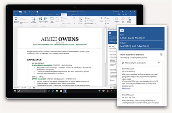 Microsoft Office 2019 - Buying Guide | Harvey Norman