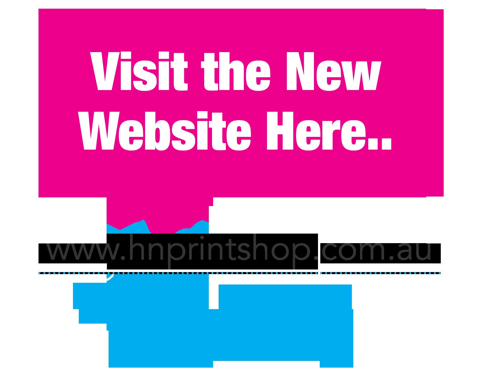 HN Print Shop