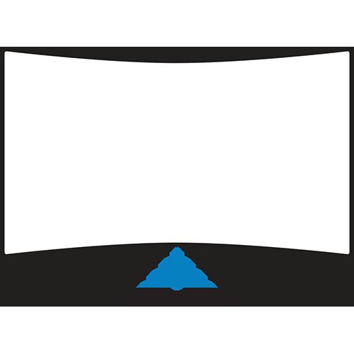 samsung qled tv range