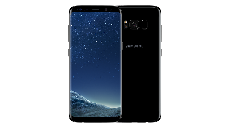 Samsung Galaxy S8 S8 Harvey Norman Australia