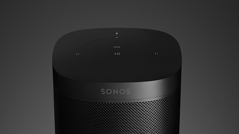 sonos speakers sound systems wireless sound bar multi room harvey norman australia. Black Bedroom Furniture Sets. Home Design Ideas