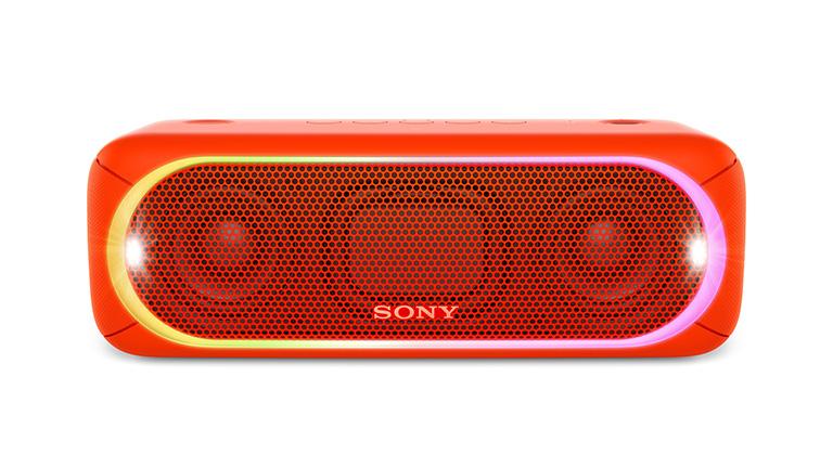 Sony SBS XB