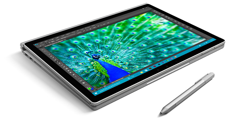 microsoft surface pro surface pro surface tablet accessories
