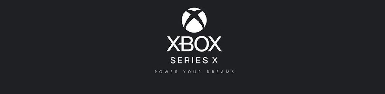 Xbox One Series X