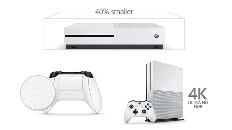 Xbox One Consoles, Xbox One Games & Bundles | Harvey Norman