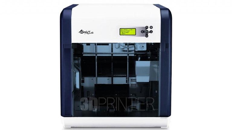 Filament 3D Printers