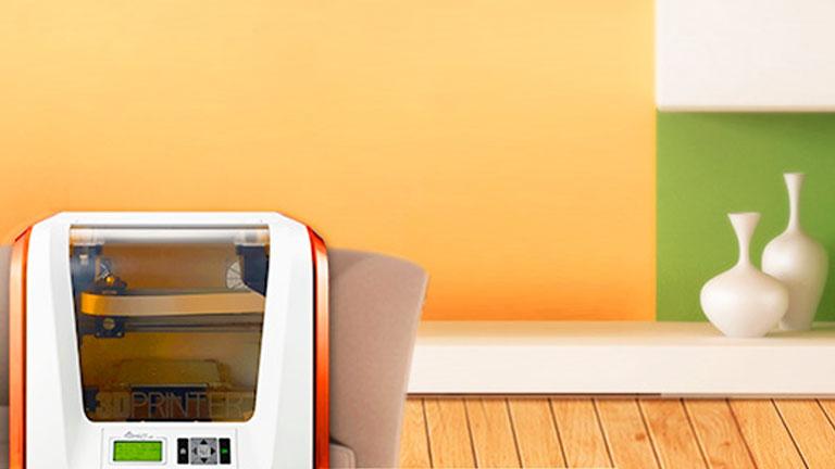 Buying Guide: 3D Printers | Harvey Norman Australia