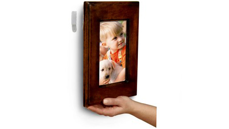 Buying Guide: Digital Photo Frames | Harvey Norman Australia