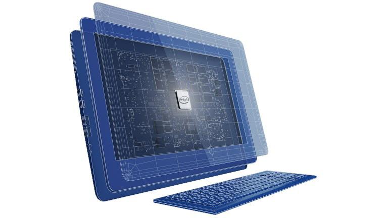 Understanding Computer Hardware