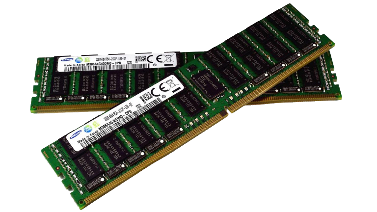 How Much Ram Do I Need >> Buying Guide: Desktops   Harvey Norman Australia