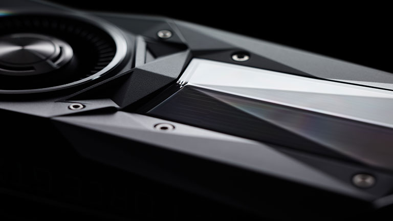 Purchasing Graphics Cards