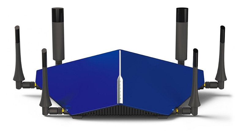 Understanding Wireless Speeds and Standards