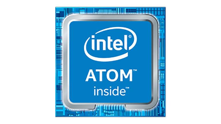 Atom x7 & x5 Processors