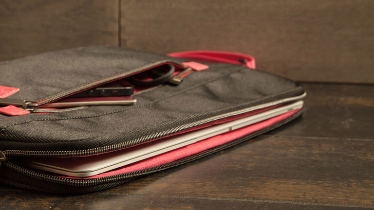 Covers, Cases and Bags