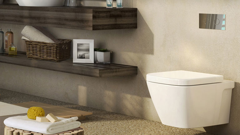 Fine Buying Guide Toilets Harvey Norman Australia Download Free Architecture Designs Viewormadebymaigaardcom
