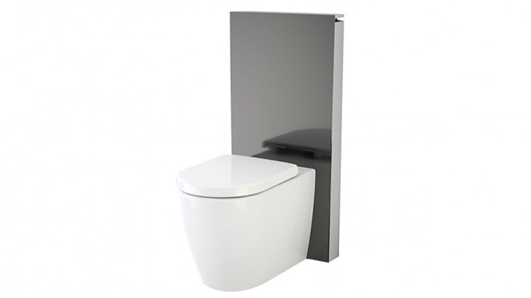 Buying Guide: Toilets | Harvey Norman Australia