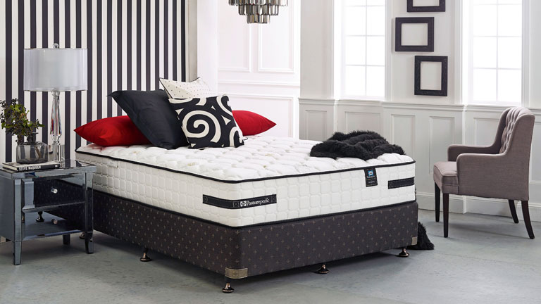 Buying Guide: Beds & Mattresses | Harvey Norman Australia