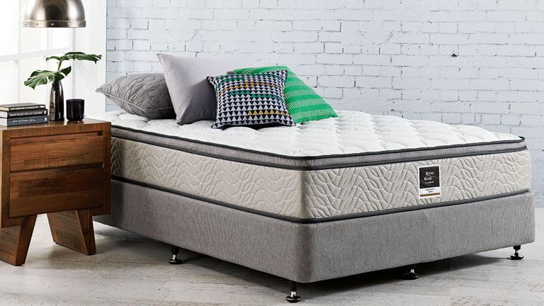 Sleep Better Bedding Australia