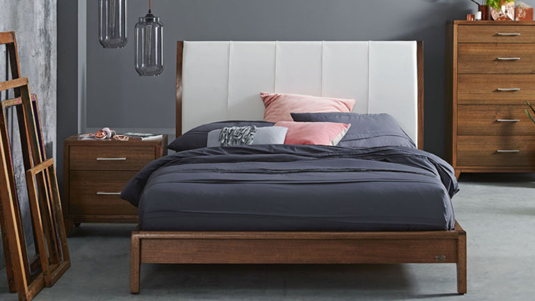 Coringle Furniture