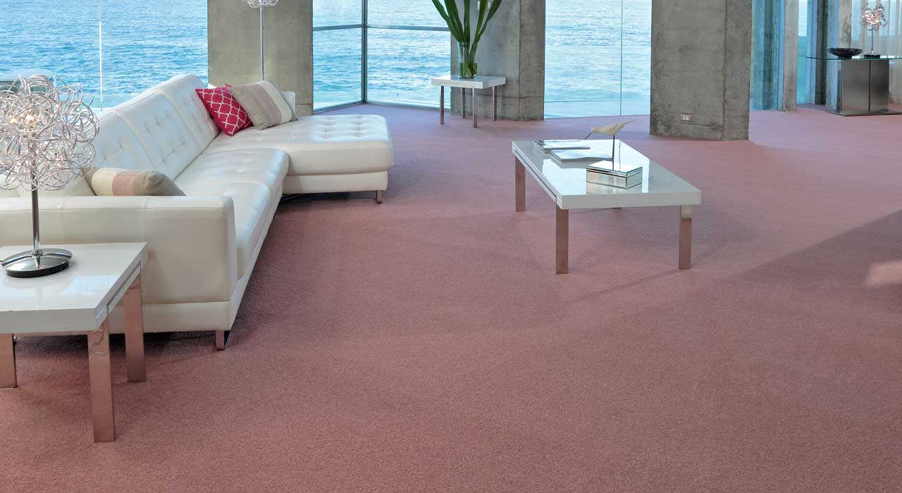 Buying guide carpet carpet colours patterns textures for Carpet buying guide