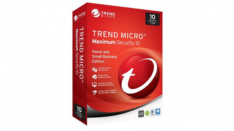 Multi-Device Internet Security