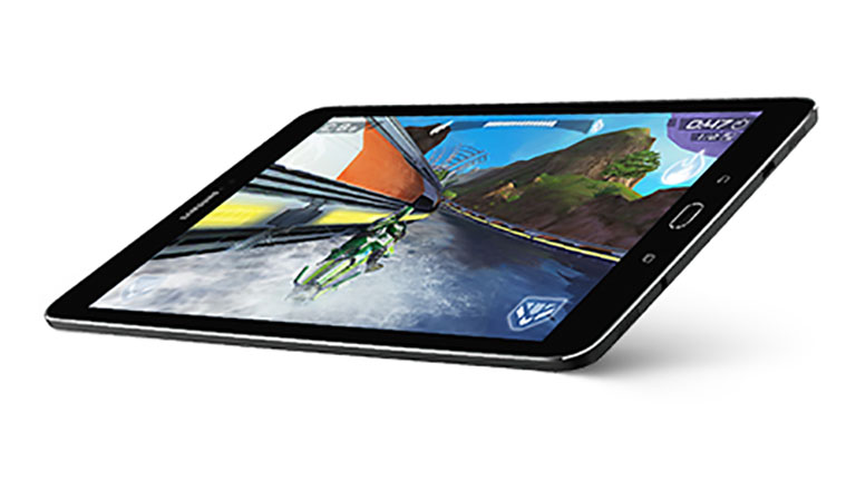 Buying Guide: Tablets | Harvey Norman Australia