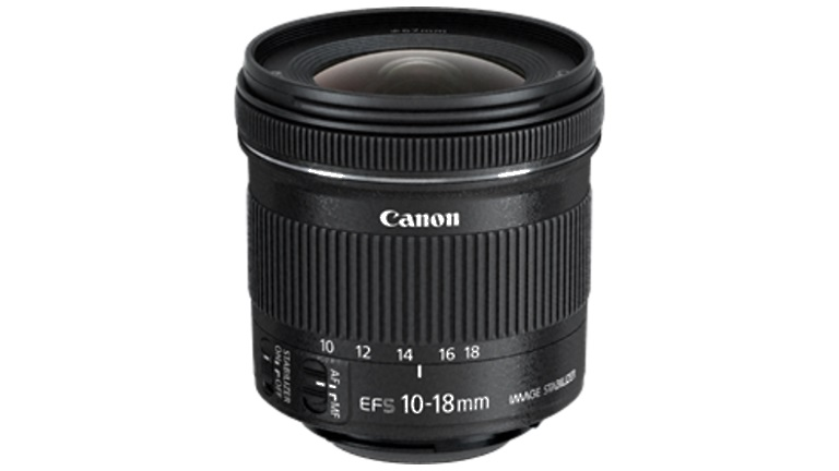 Buying Guide: Camera Lens | Harvey Norman Australia