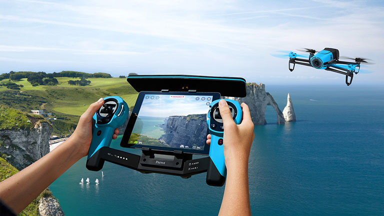 drone finder with Drones Buying Guide on Get Temporary Access To Your Mac Os X Library Folder When You Need It Os X Tips as well 6116926323 as well Category pathway 19 moreover 6233432090 besides Lonely Road In Woods Aerial From Above.