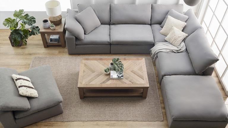 The Essentials of Furniture care