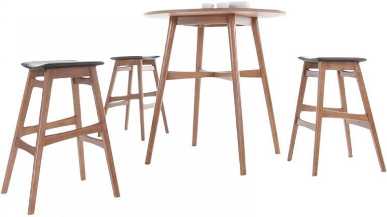 Wood and Veener