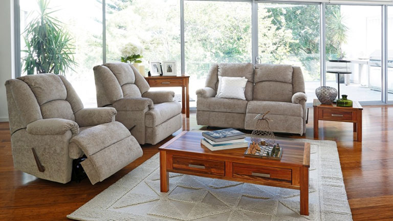Buying Guide Harvey Norman Supports Australian Made