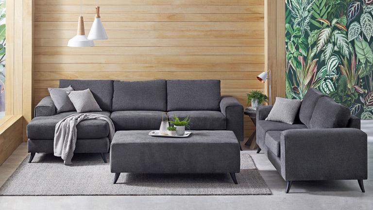 Purchasing Australian Made Furniture