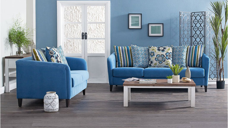 Buying Guide  Harvey Norman Supports Australian Made Furniture