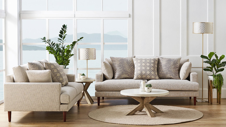 Lounge Innovation