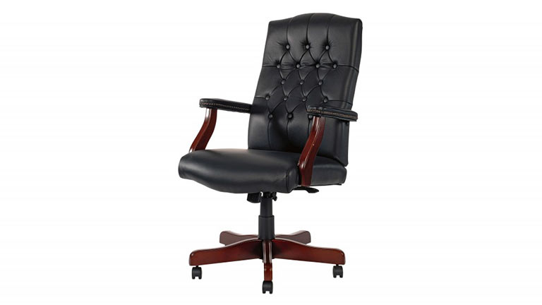 complete guide home office. Complete Guide Home Office. Unique Ergonomic Office Chairs Keep You Comfortable Throughout The Day P