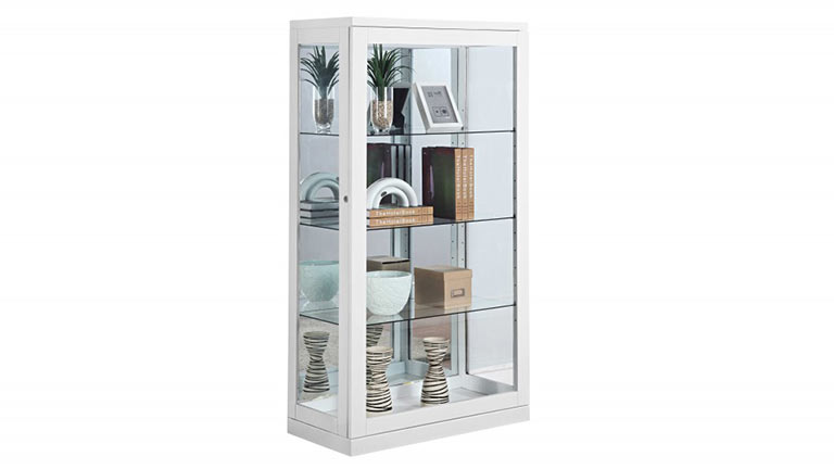 Cabinets and Display Cabinets