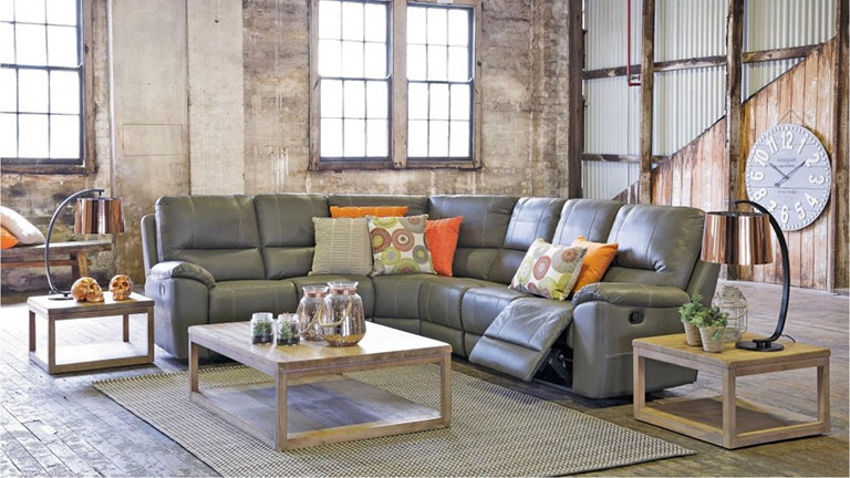 Living Room Furniture Clearance Center Lounge Sofa Sets