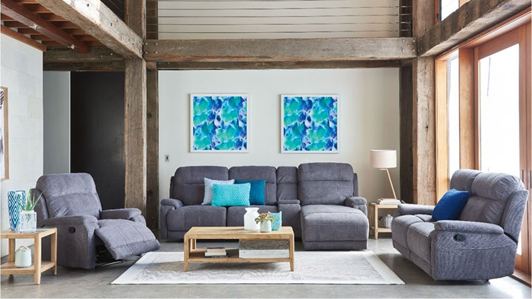 Teal Living Room Furniture Living Room Ideas Teal Furniture Mynlinfo