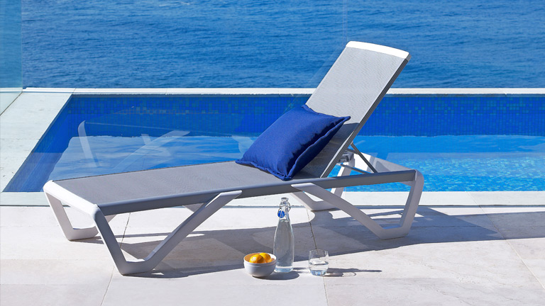 Sunlounges & Peripherals